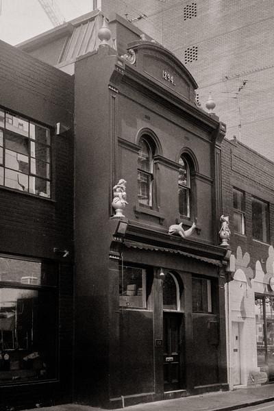 102 Little Lonsdale Street