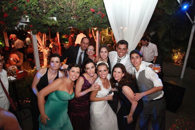BRUNO & JULIANA - 07 09 2012 - n - FESTA (417).jpg