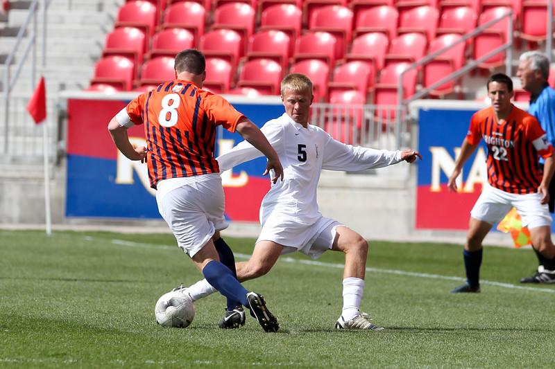 SOC: MAY 26 Alta vs Brighton