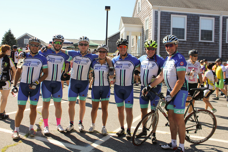 PMC 2015 Wellfleet-100.jpg