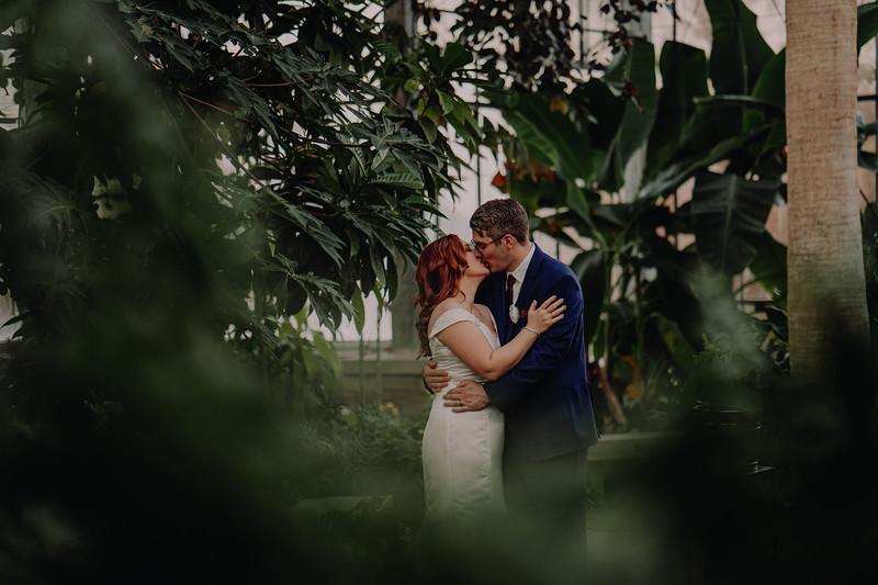 Wedding-0715.jpg