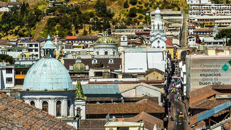 Quito-03813.jpg