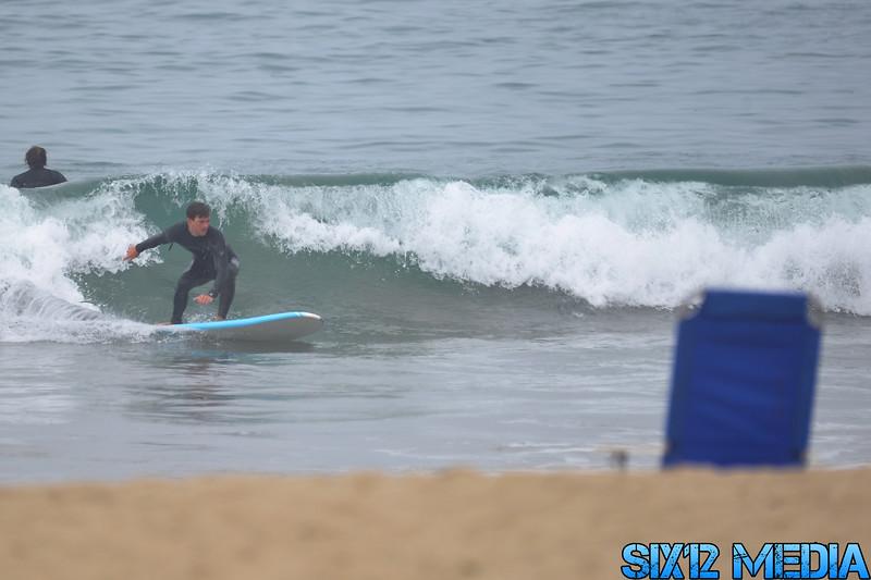 Ocean Park Surf-04.jpg