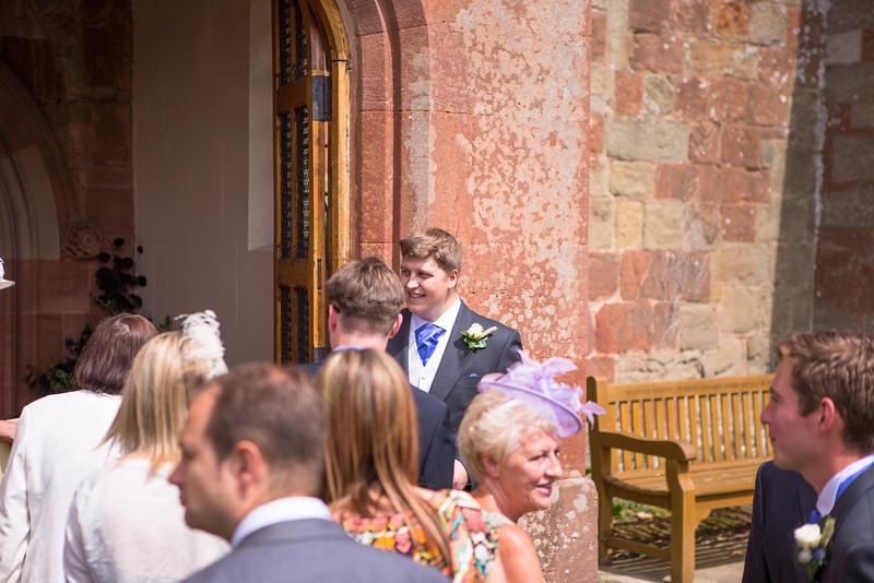 Bebb Wedding-699.jpg