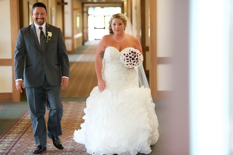 Slone and Corey Wedding 326.jpg