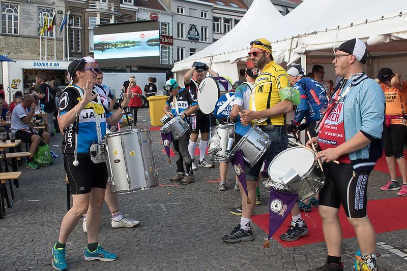 challenge-geraardsbergen-Stefaan-2229.jpg