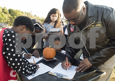 griffin-elementary-school-teaches-pumpkins-to-fly