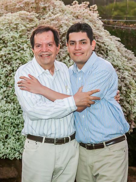 2014.12.26 - Sesión Familiar Gaitán Delgado (413).jpg