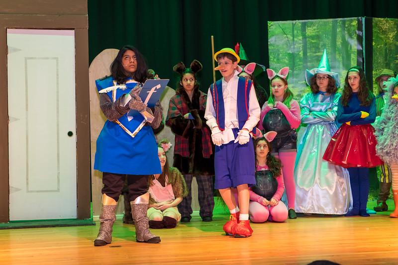 2015-03 Shrek Rehearsal 0377.jpg
