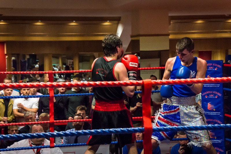 -Boxing Event March 5 2016Boxing Event March 5 2016-24831483.jpg