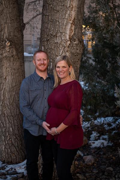 2019-12-07 Anna and James Baby Bump 039.jpg