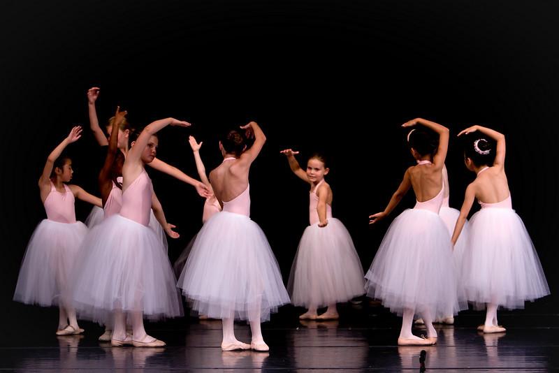 DDS 2008 Recital-235