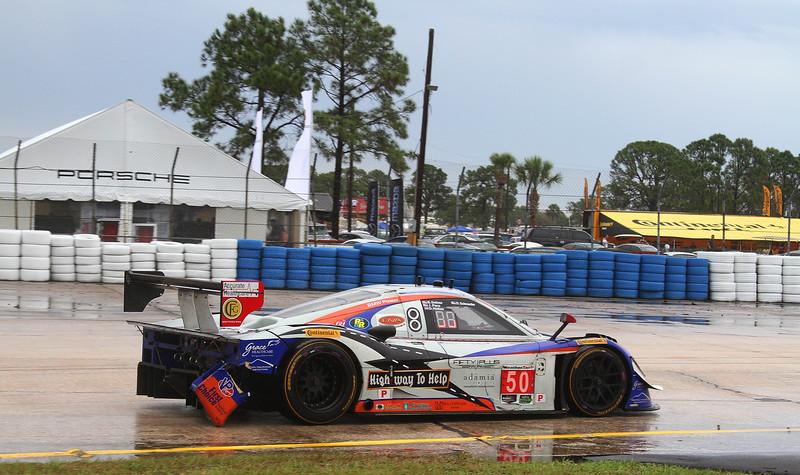 5594-Seb16-Race-#50DP.jpg