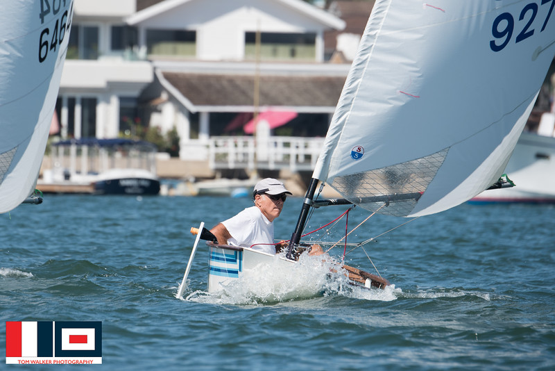 091016_BYC{Little_Old_Ladies_regatta-27