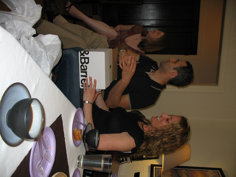Michelle and Adam's Shower 001.jpg