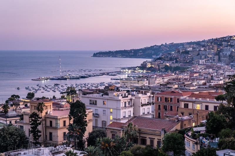 Naples & Procida all-632.jpg