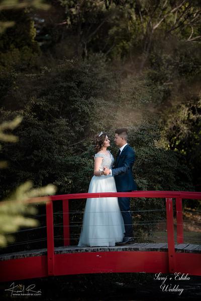 Saroj Eshika Wedding - Web_final (238).jpg