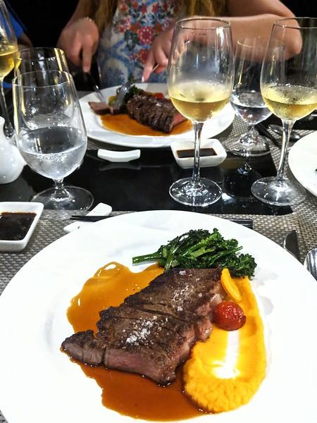 wagyu steak Tokyo Bay Cuisinart.jpg