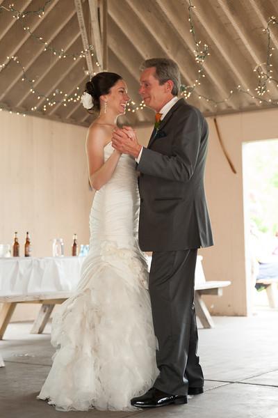 bap_schwarb-wedding_20140906153826_DSC2698