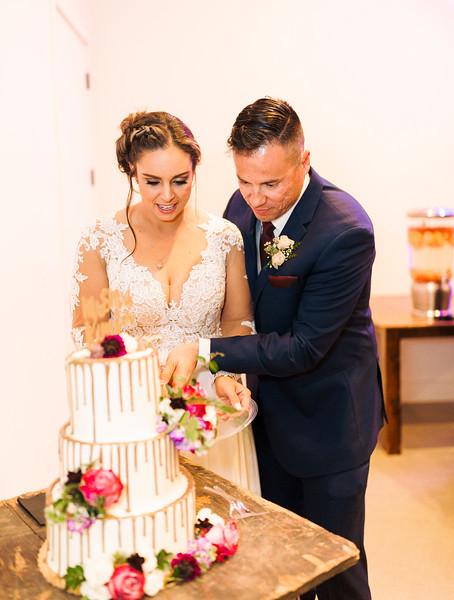 Alexandria Vail Photography Wedding Taera + Kevin b 274.jpg