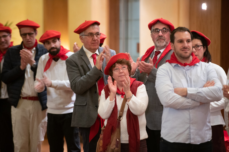 Congrès CSD 2018 - soiree - 112.jpg