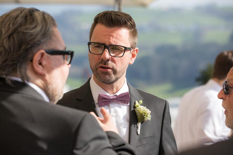 Hochzeit-Fraenzi-und-Oli-2017-395.jpg