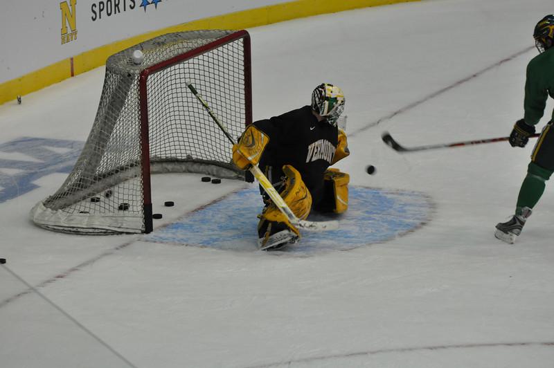 Frozen Four Hockey Practice 354.jpg