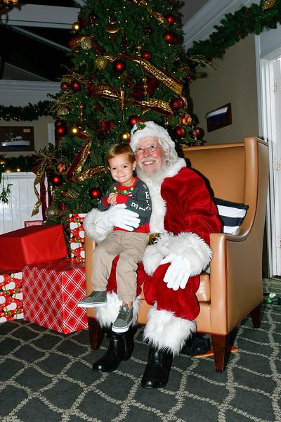 BYC_Christmas_Childrens_Brunch2019-90.jpg