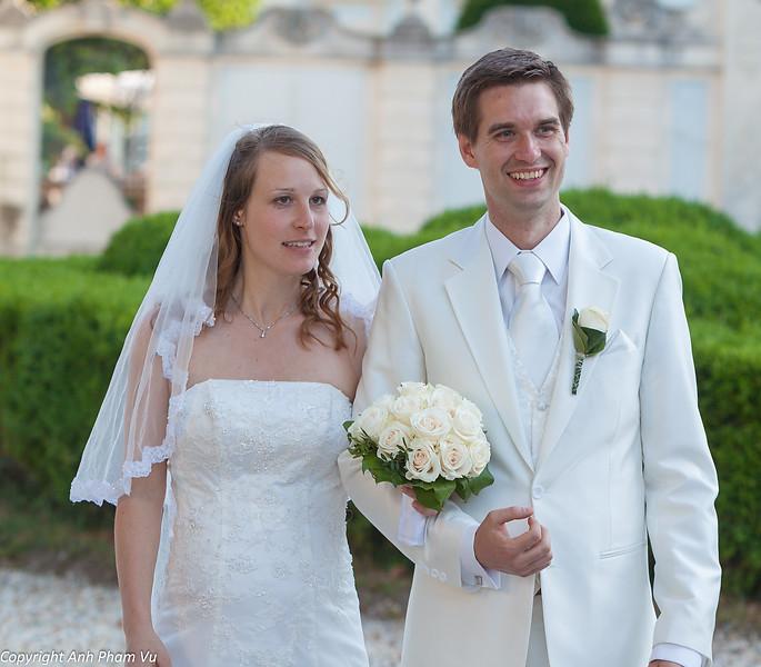 Kathrin & Karel Wedding June 2011 190.jpg