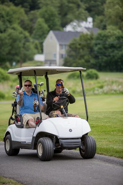 6-3-2016 HFD Golf Tournament 020.JPG