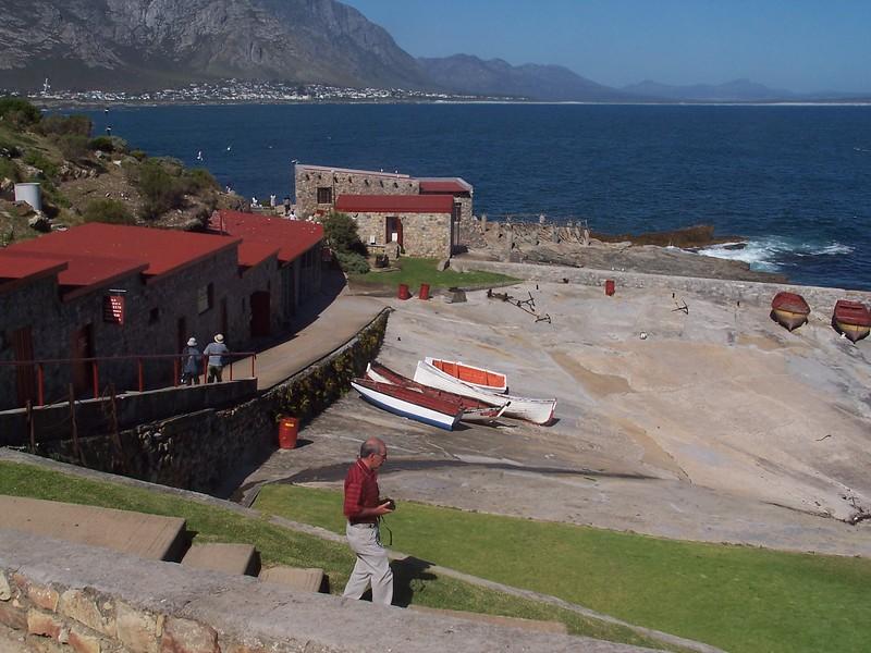 South Africa 053.jpg