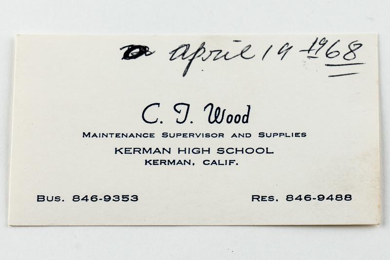 1968 Time Capsule 2020-31.jpg