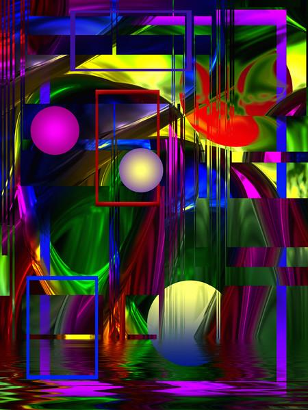 Untitled-62 copy 2.jpg