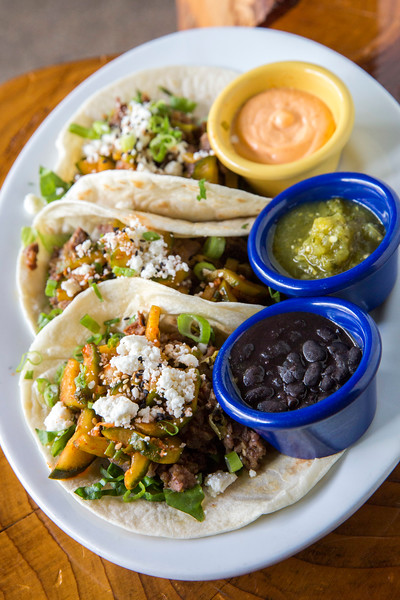 SuziPratt_Citizen Six_Bulgogi Tacos_003.jpg