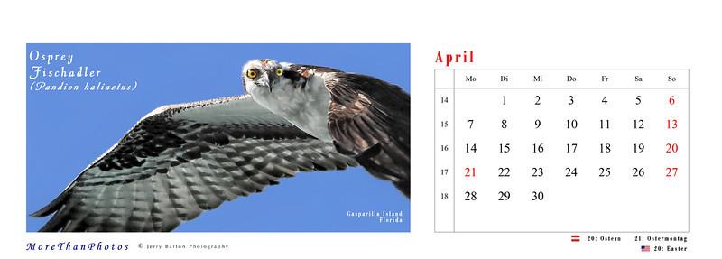 Apr2014.jpg