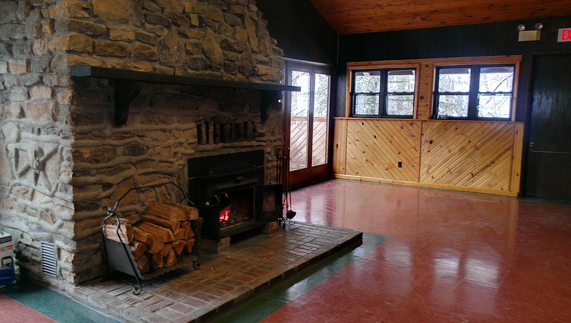 Pine Lodge Fireplace.jpg