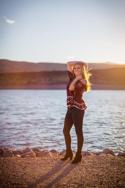 Sunday_Stills-Southern_Utah_Photography-0102-Edit.jpg
