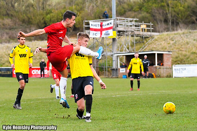 Whitehawk 3-1 Ramsgate (£2 Single Download. £65 Gallery Download. Prints from £3.50)