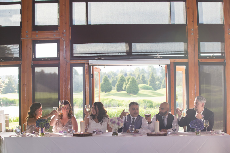 Houweling Wedding HS-266.jpg