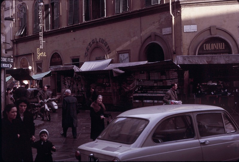 1965 02 Italy Florence 9.jpg