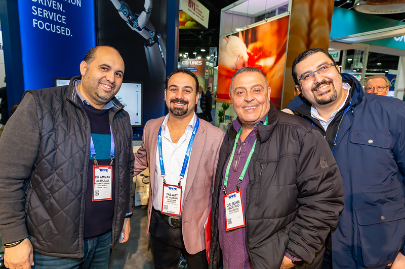 IPPE Poultry Show-VG-170.jpg
