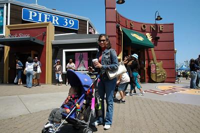 San Fran Trip 0509