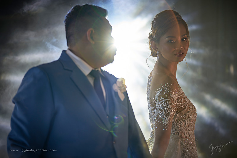 Bryan and Kaye For Website by Jiggie Alejandrino236.jpg