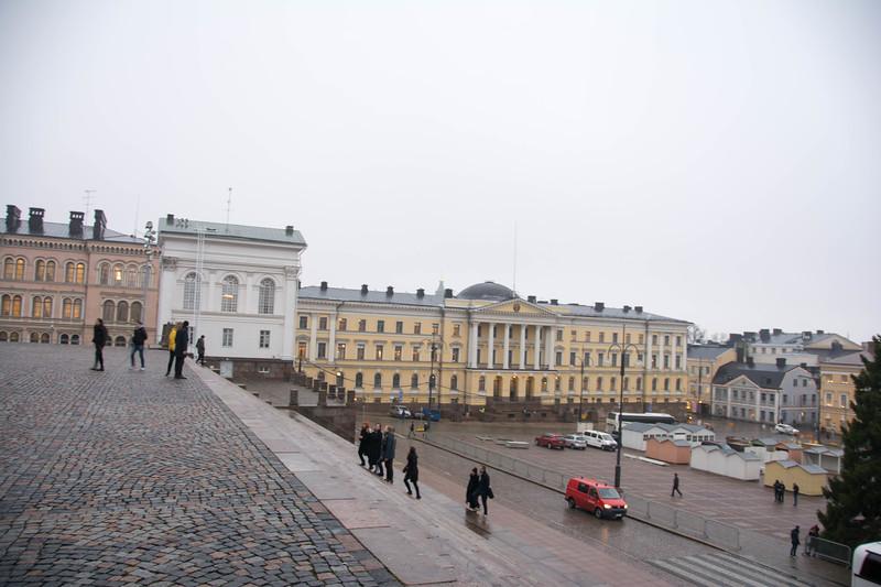 Helsinki-5.jpg