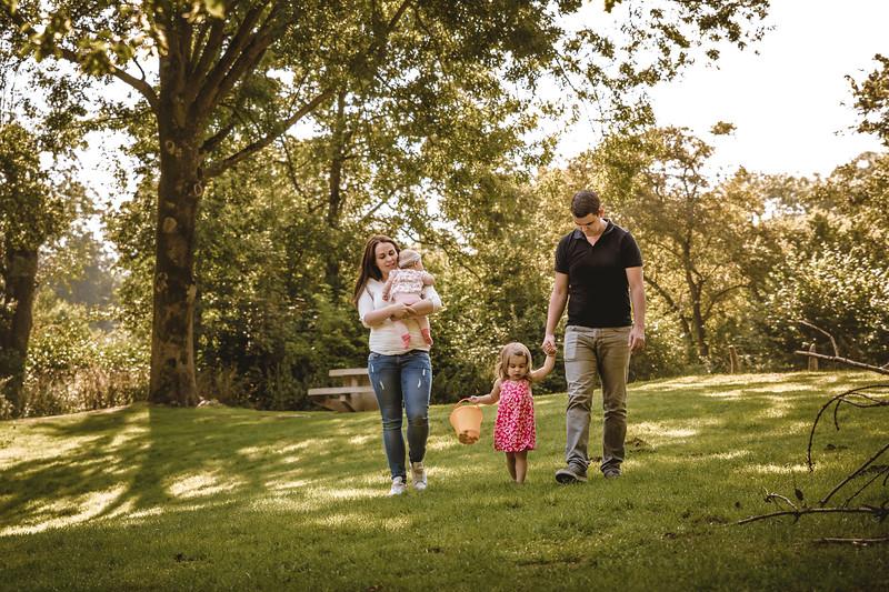 HR - Fotosessie - Familie De Graaf-157.jpg