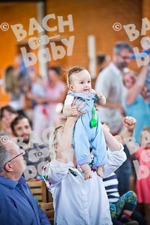 Bach to Baby 2017_Helen Cooper_West Dulwich_2017-07-14-42.jpg
