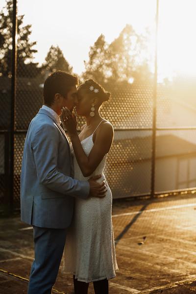 Figueroa Wedding-78.jpg
