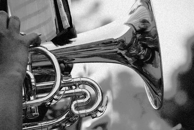 Charcoal Horn.jpg