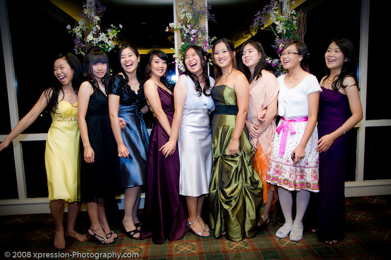 Angel & Jimmy's Wedding ~ Portraits_0120.jpg