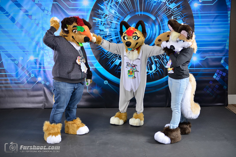 The Fuzzy Butts-13.jpg